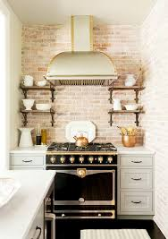 accent wall ideas for kitchen 10 accent wall ideas to spark your creativity megan morris