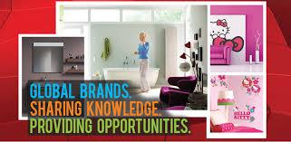 Interior Designer Course by Interior Design Institute In India Interior Designing Course