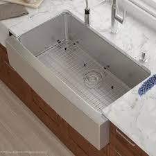 36 inch farmhouse sink 36 inch farmhouse sink wayfair