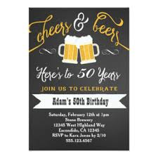 50th birthday invitations and also surprise 50th birthday party