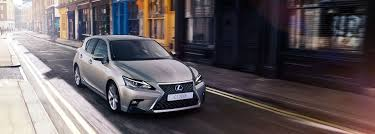 lexus ct 200h f sport preis lexus schweiz hybridfahrzeuge lexus neu und gebrauchtfahrzeuge