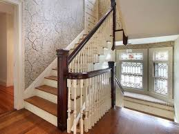 home interiors photos 3346 best historic home interiors images on