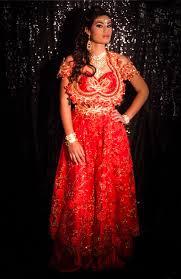 robe algã rienne mariage blouza oranaise robe algérienne robe algérienne