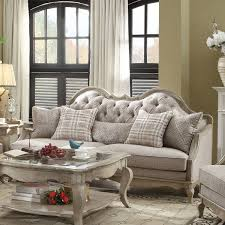 sofa taupe sofas chelmsford sofa taupe beige af 56050 0 ba stores