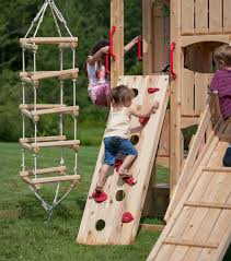 the square climbing thing cool outdoor play pinterest the