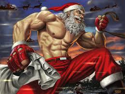 30 min pre christmas workout david u0027s gt fitness blog