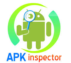 evil operator apk 30 best free hacking apps tools for android hackingvision