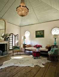 Spanish Style Homes Interior Spectacular Spanish Style Homes From Around The World Photos