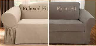 Easy Stretch Sofa Covers Sofa Covers Uk Ready Made Centerfieldbar Com