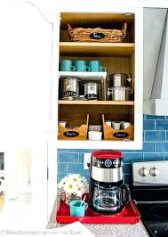 home interiors and gifts website office coffee station furniture home interior decor