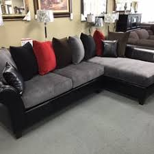 affordable furniture 51 photos mattresses 701 baker st