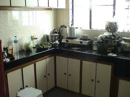 20 home design app how to use 2175537121 9f1a8f0ae8 z jpg