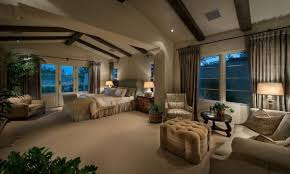 elegant master bedroom suites dream master bedrooms incredible