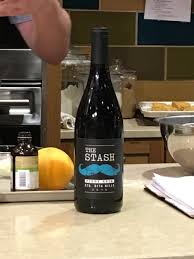 pairing wine with thanksgiving dinner the green grape
