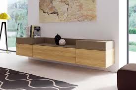 Sideboard Esszimmer Design Hülsta Sideboard Madera Einrichtungshäuser Hüls Schwelm
