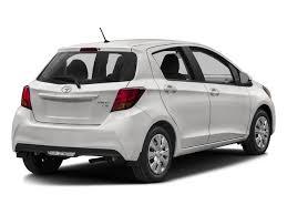 toyota yaris for sale 2017 toyota yaris 5 door l auto allentown pa serving easton