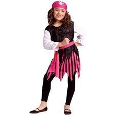 Halloween Costume Ideas Kids Girls 121 Book Week Costumes Kids Images Costume