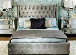 Diy Bedroom Makeovers - blesssingheartt u0026 kids bedroom decorations blog fabulous high