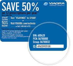 activate savings offer viagra sildenafil citrate safety info