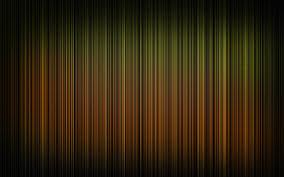 blank halloween background blank background hd pixelstalk net