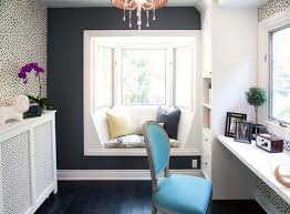 home design bay windows home office with bay window seat and mounted desk bay window seat