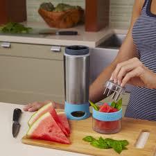 100 kitchen gadgets 2016 best kitchen gadgets 2014 uk