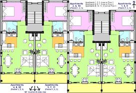 apartment design plans floor plan apartment building floor plans home design and decor
