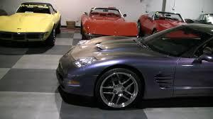 2000 corvette c5 for sale 2000 corvette for sale