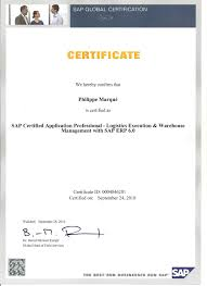 Sap Mm Resume Pdf Sap Mm Consultant Resume Sample Free Resume Example And Writing