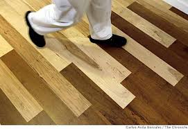 wood flooring that s environmentally sfgate