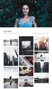 Best Blog Designers 268 Best Lovely Blog Design Inspiration Images On Pinterest