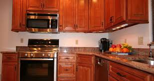 non resistance solid wood rta cabinets tags unassembled kitchen