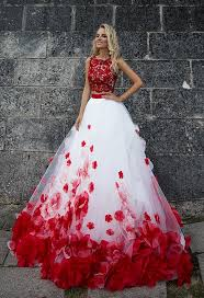 wedding dress 2017 oksana mukha wedding dresses 2017 hi miss puff