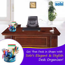 Buy Cheap Office Chair Online India Online Shopping India Desk Organizer Amphitheater Dl202