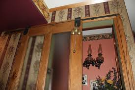 maroon wall paint closet marvelous red bedroom decoration ideas using red rolling
