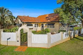 east toowoomba real estate for sale allhomes