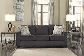 Furniture Customer Service Phone Customer Service From Rife S Home Furniture Eugene Springfield
