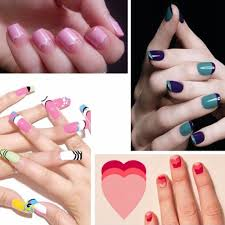 best french manicure brand u2013 great photo blog about manicure 2017