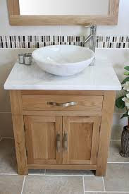 The  Best Bathroom Basin Ideas On Pinterest Basins Sink And - Bathroom basin and cabinet 2
