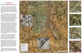 Texas Hill Country Map Acc Advanced Gis Course Investigates Hill Country Issues Hill