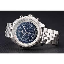 bentley motors speed by breitling breitling bentley motors bl59 bl59 196 perfect watches