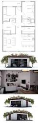 Architecture House Plans by 21 Best Mountain Options Floor Plans Images On Pinterest