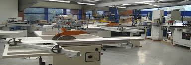 Woodworking Machine Suppliers Yorkshire by Jmj Woodworking Machinery Ltd
