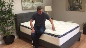 Sleep Number Bed Coupons Codes Winkbeds Review The Best Of Both Worlds
