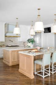 kitchen paint colors with oak cabinets greige paint colors our kitchen paint colors with oak