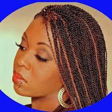 detroit black hair braid style jamela hair braiding home facebook