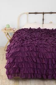 Zurich 4 Piece Bedroom Set 366 Best Bedrooms Images On Pinterest Bedroom Furniture Queen