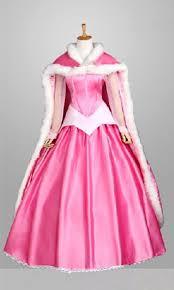 Ball Gown Halloween Costumes 25 Princess Costume Ideas Disney