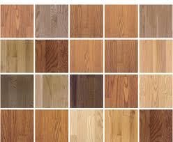 engineered hardwood flooring alpha and omega property services