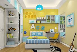 bed back wall design design of bed back wall children bedroom 3d house